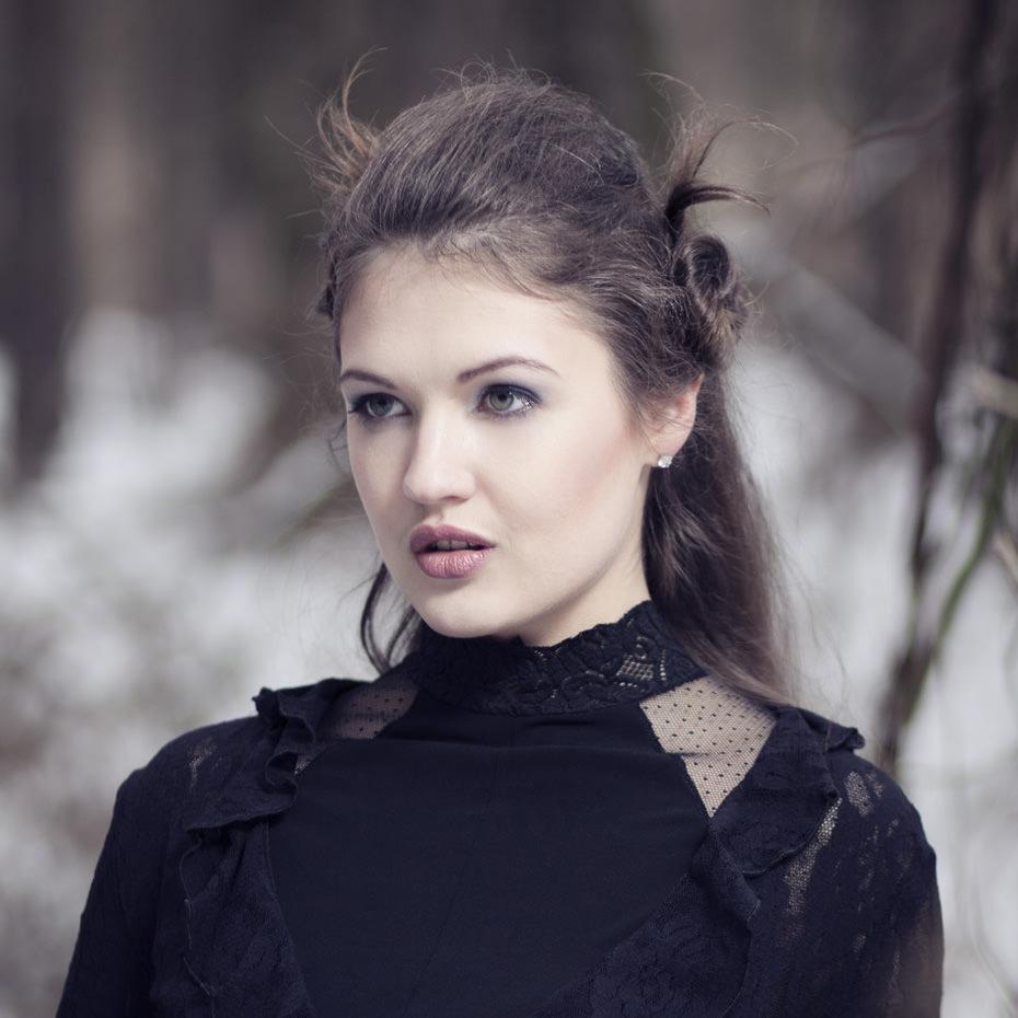Ola_Baśniowo_01