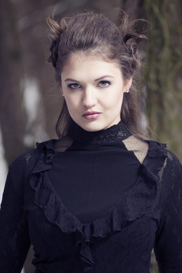 Ola_Baśniowo_02