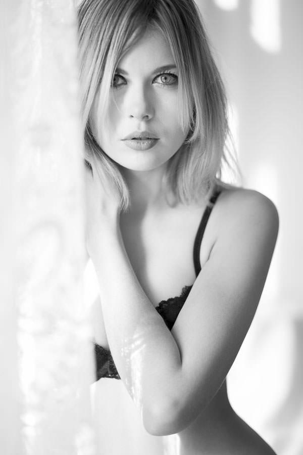 Natalia_Faitth_02