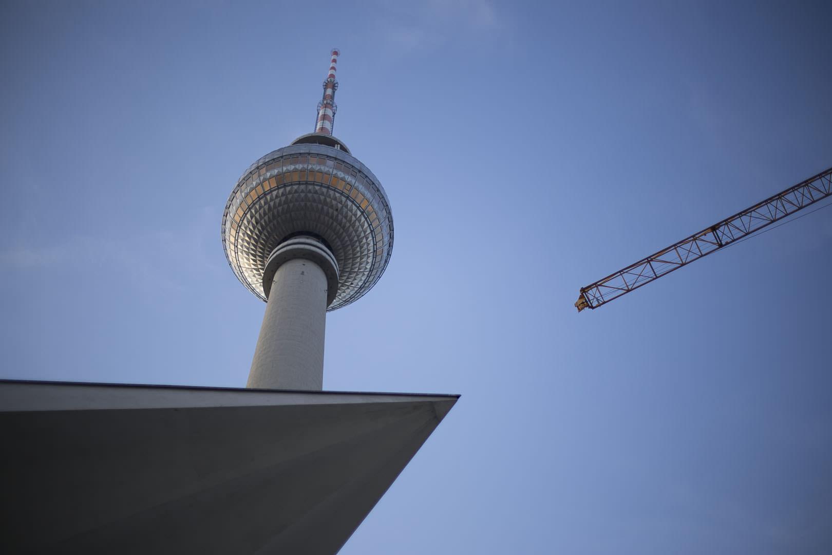Berlin_02
