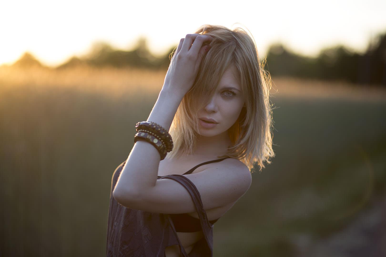 Natalia_06