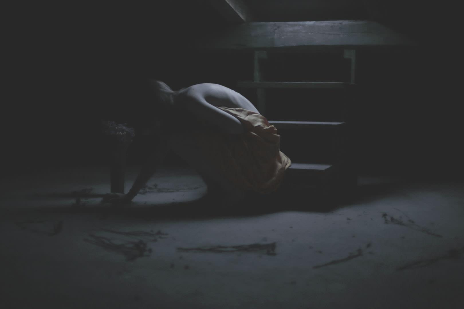 hiding_places_5