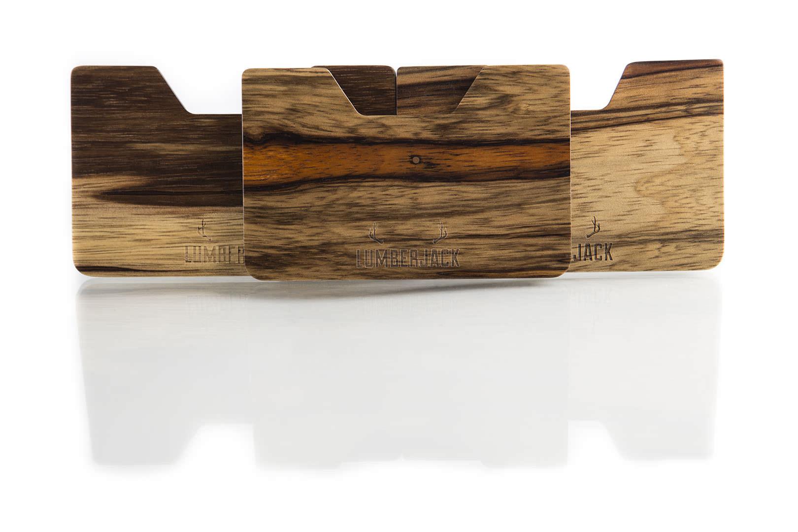 lumberjack_wallet_01