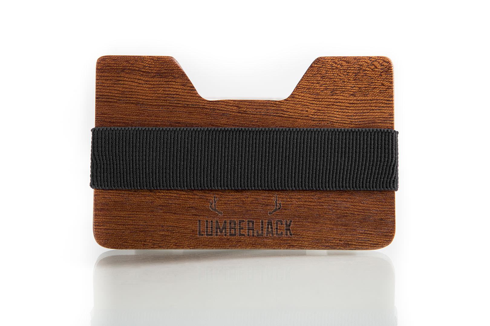 lumberjack_wallet_02