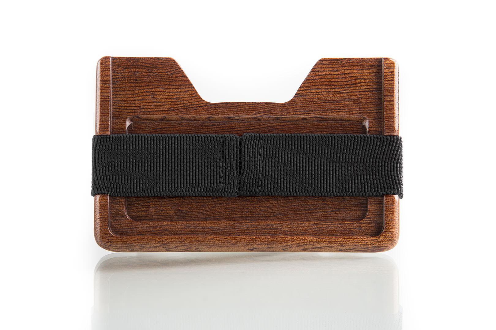 lumberjack_wallet_03