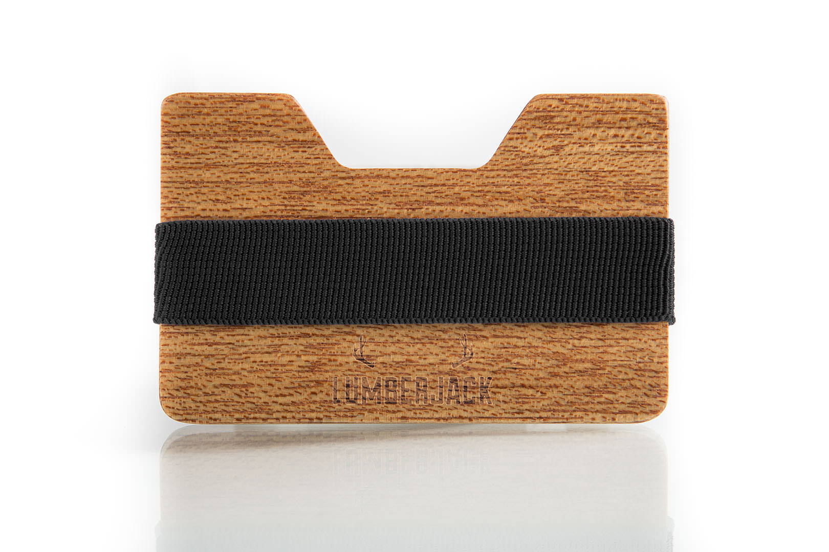lumberjack_wallet_04