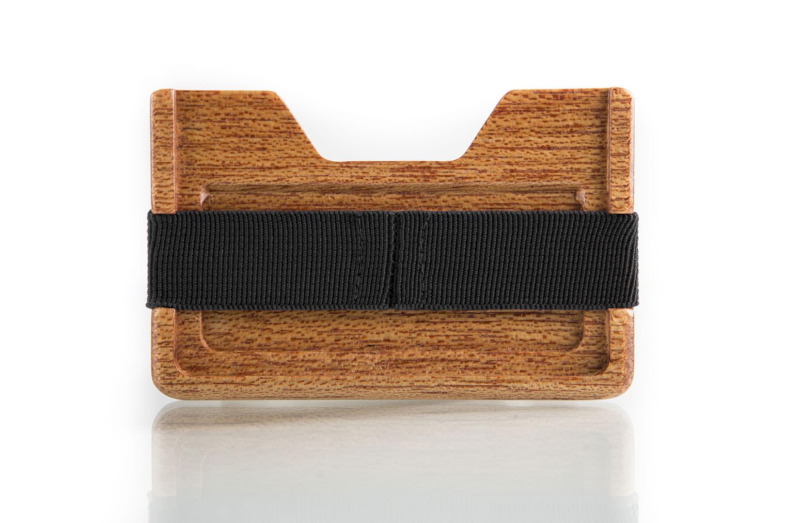 lumberjack_wallet_05