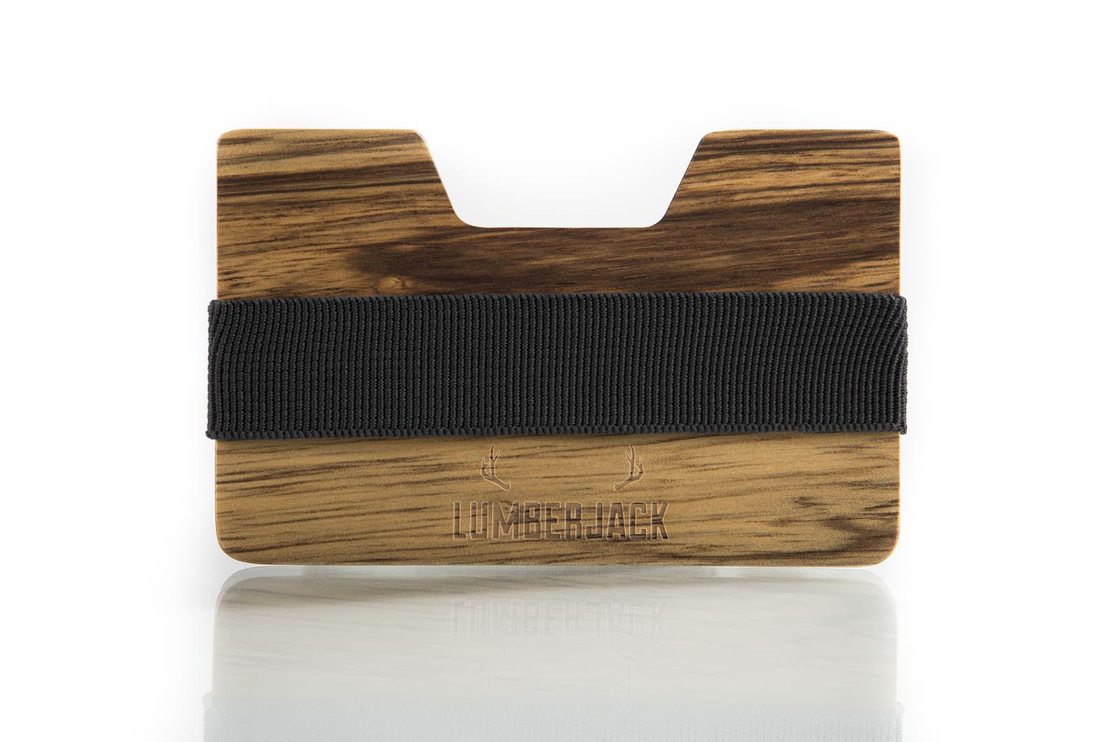 lumberjack_wallet_06