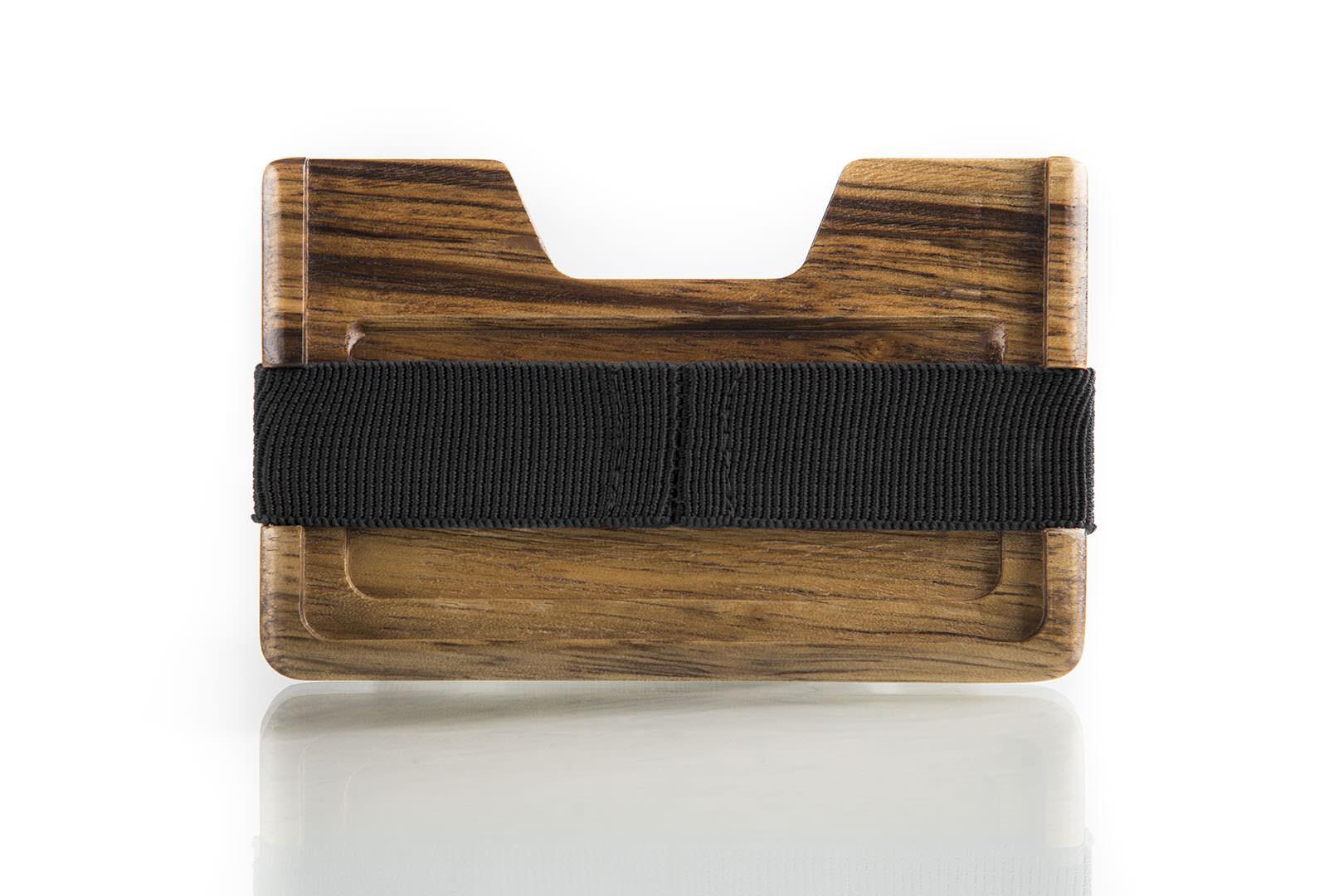 lumberjack_wallet_07
