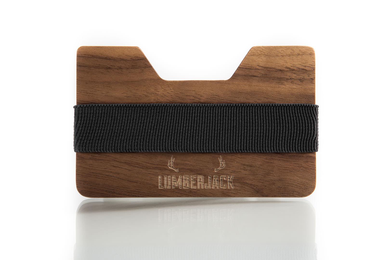 lumberjack_wallet_08