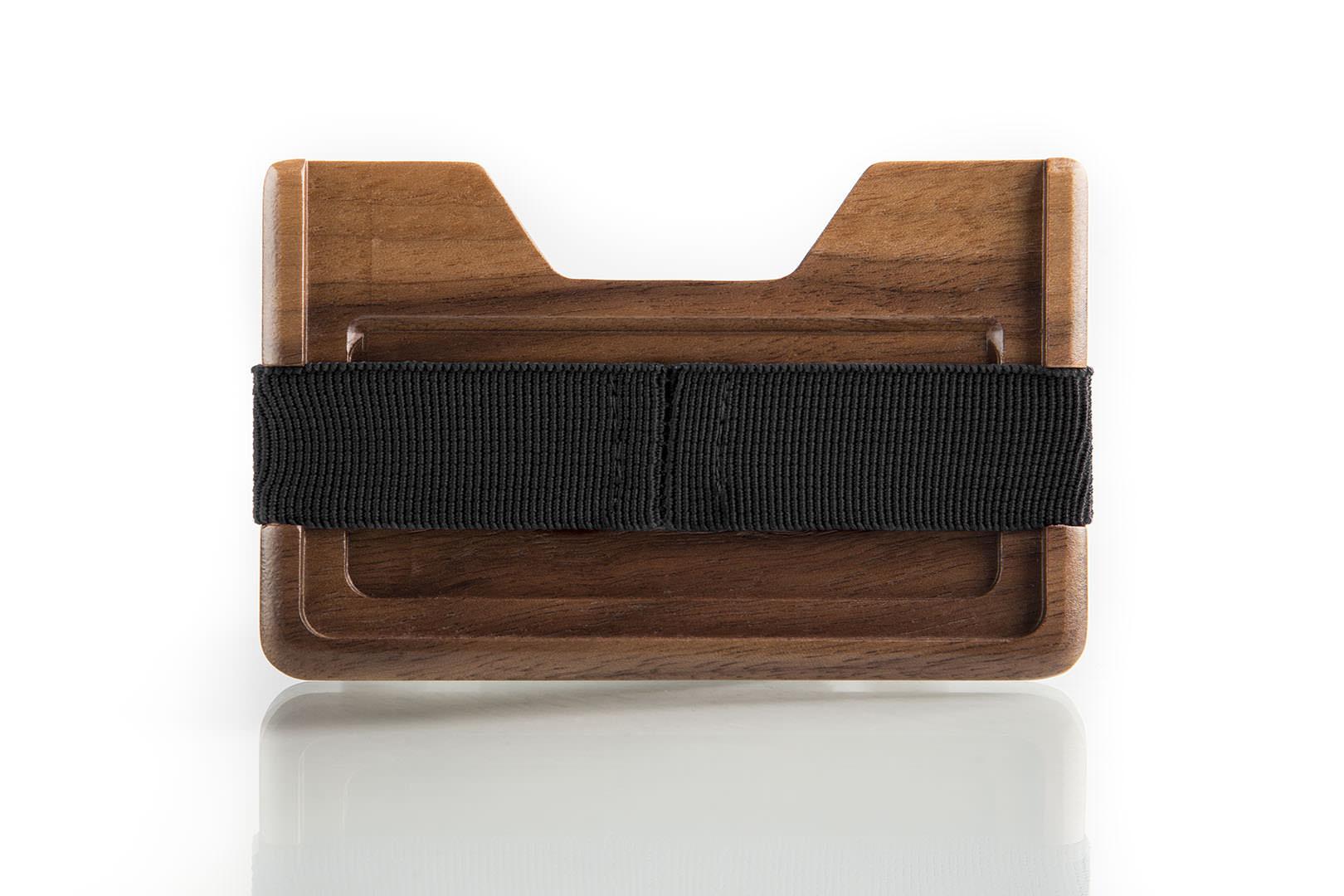 lumberjack_wallet_09