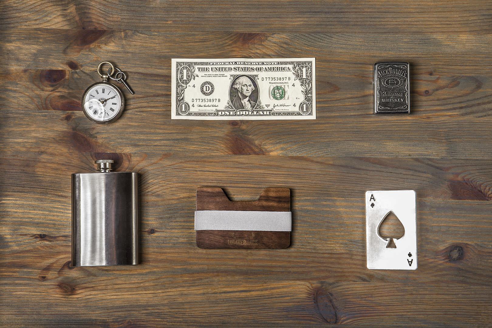 lumberjack_wallet_15