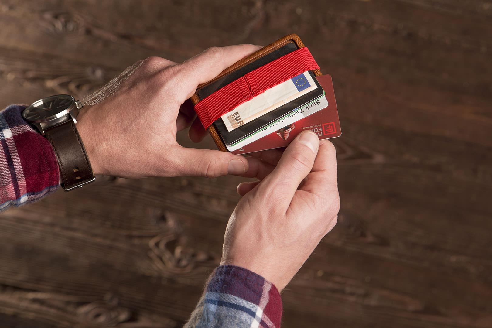 lumberjack_wallet_17