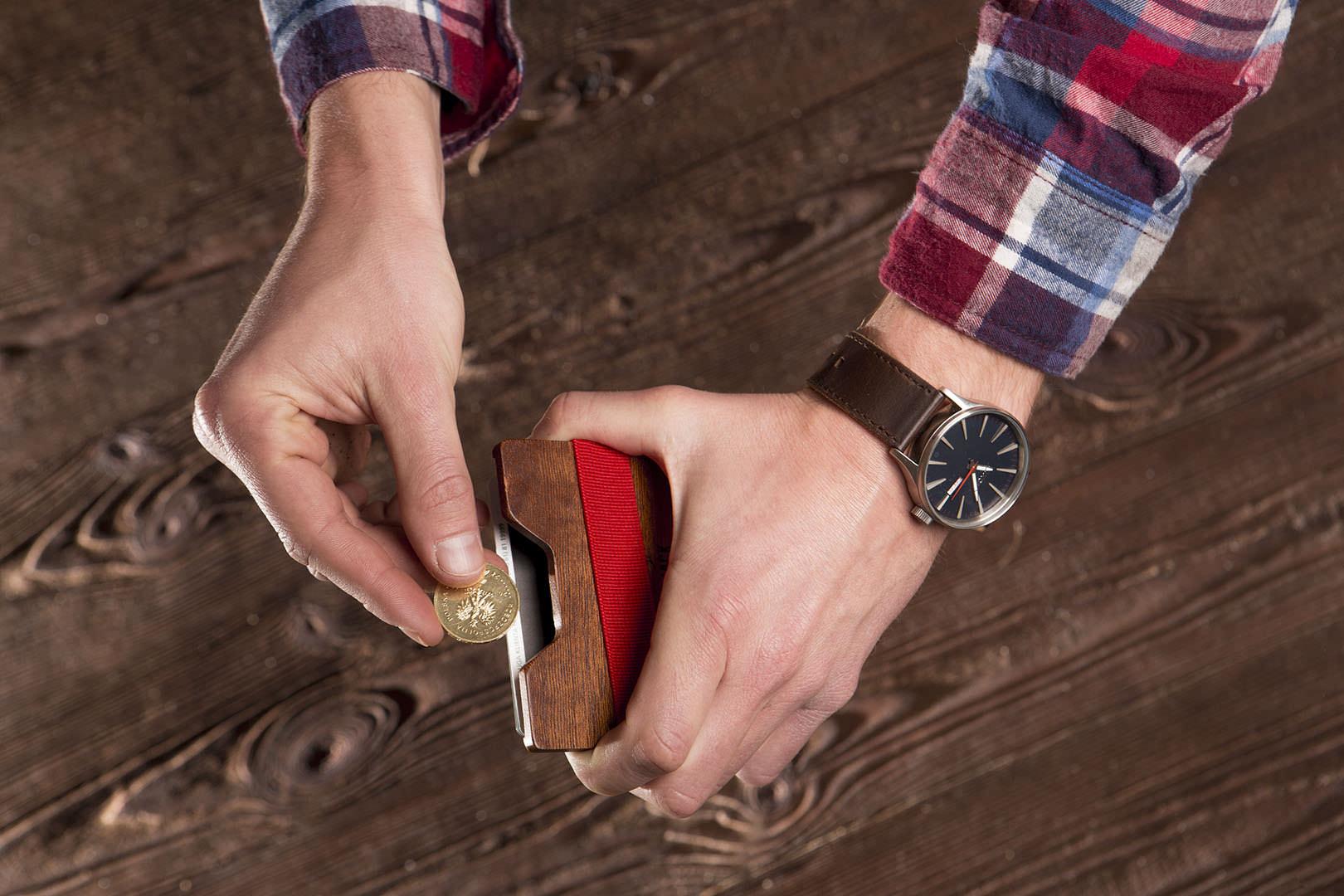 lumberjack_wallet_18