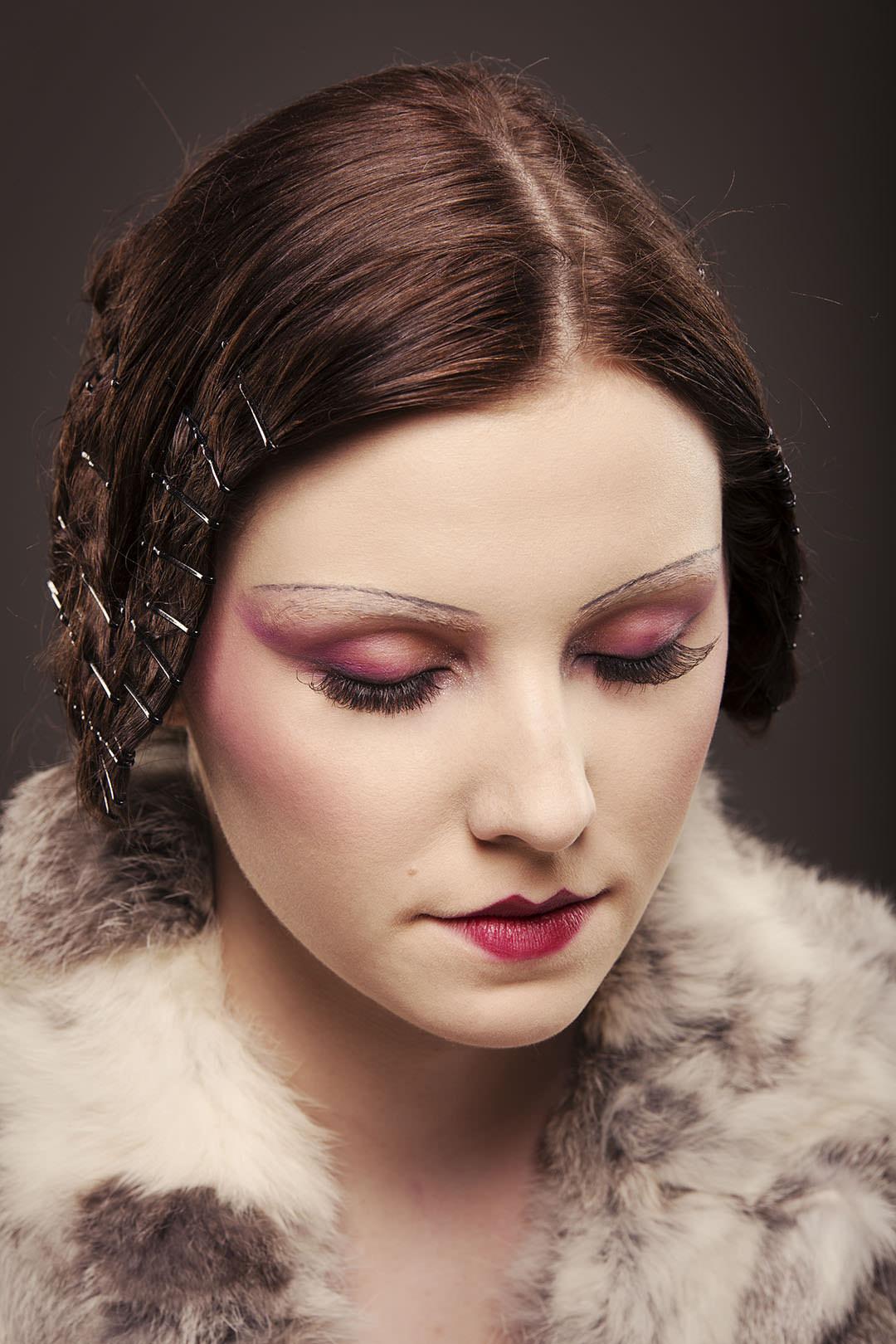 Magdalena_Dziadkowiak-Stefaniak_make_up_04