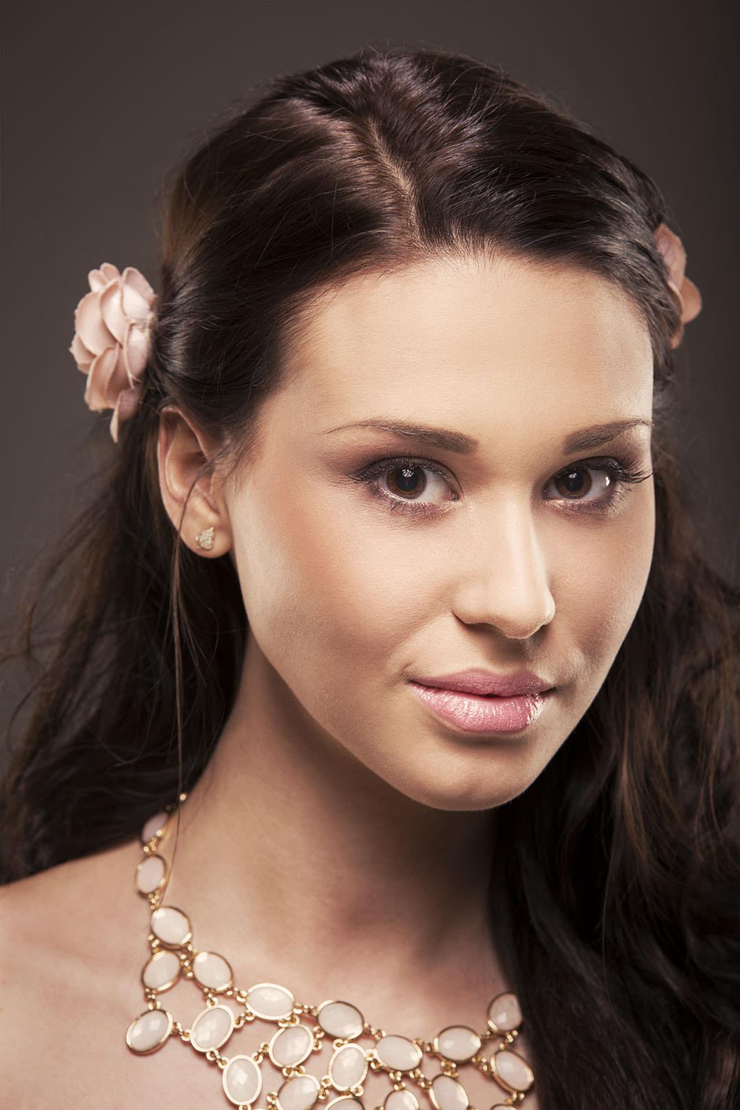 Magdalena_Dziadkowiak-Stefaniak_make_up_09
