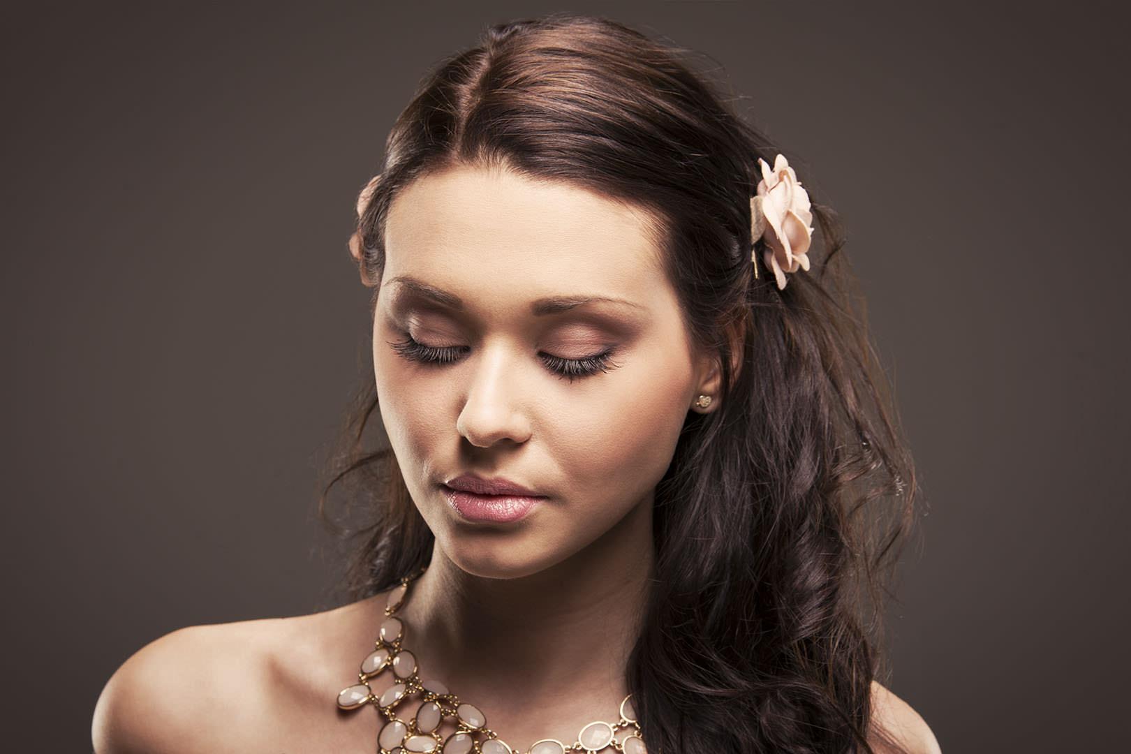 Magdalena_Dziadkowiak-Stefaniak_make_up_11