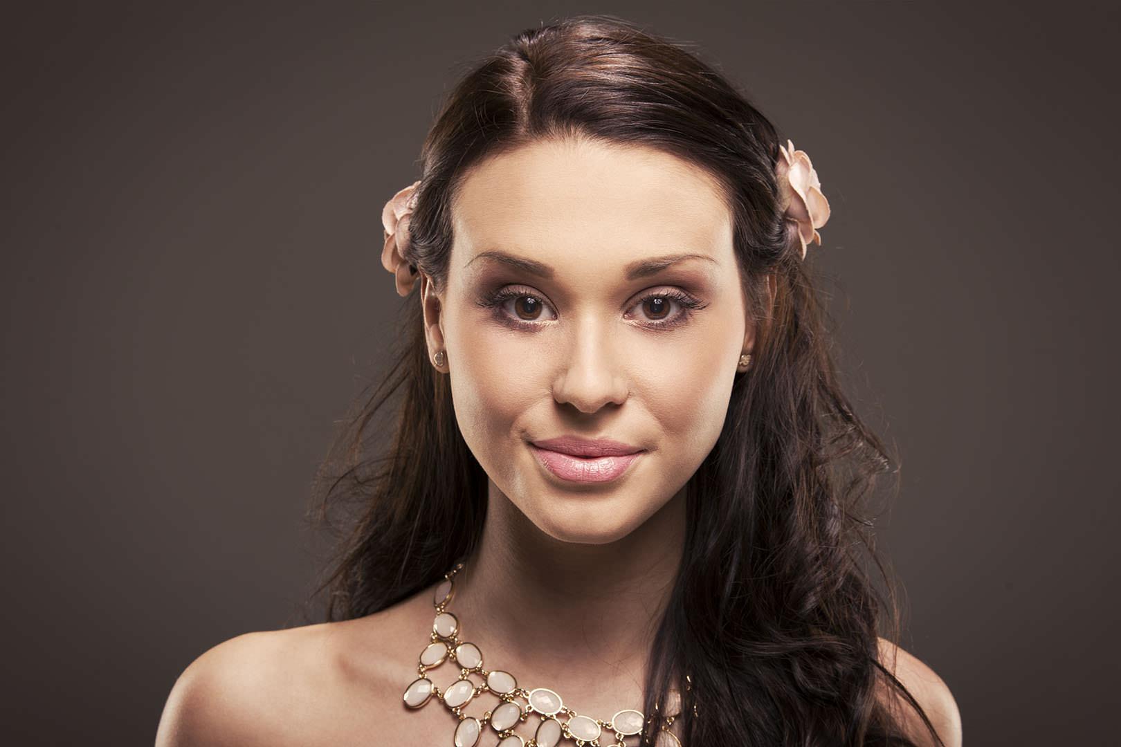 Magdalena_Dziadkowiak-Stefaniak_make_up_13