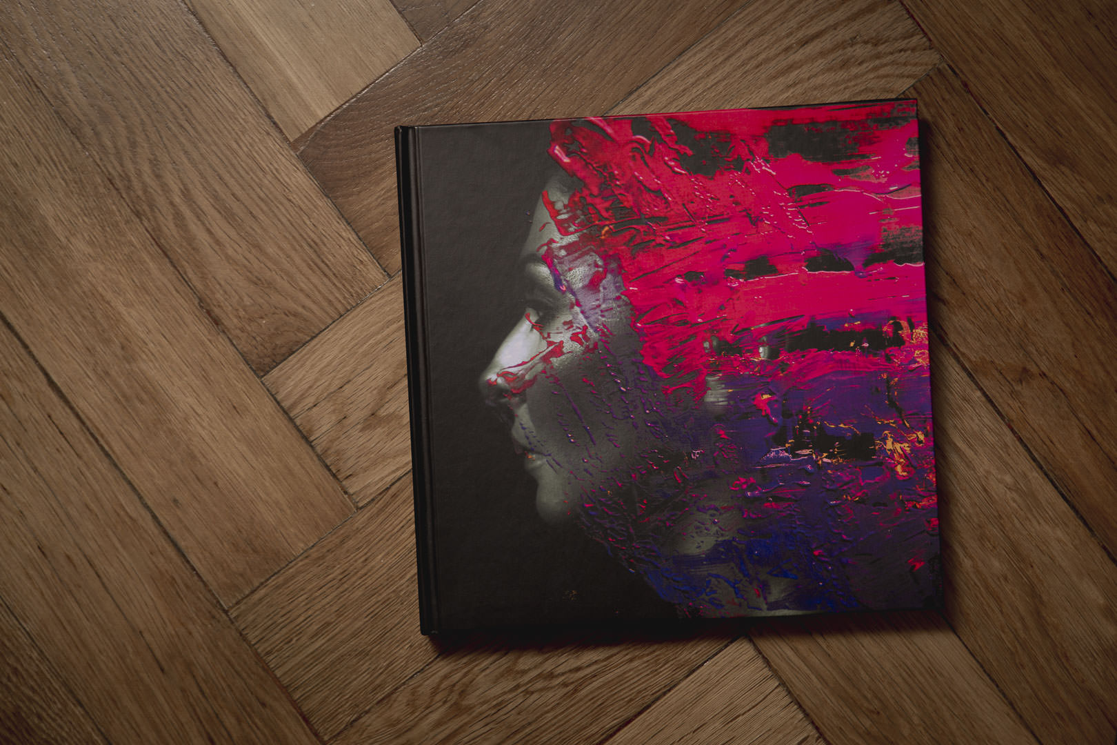 Hand.Cannot.Erase_vol_III_01