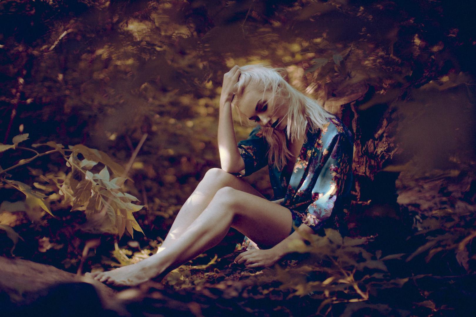 Poison_Garden_vol_I_20