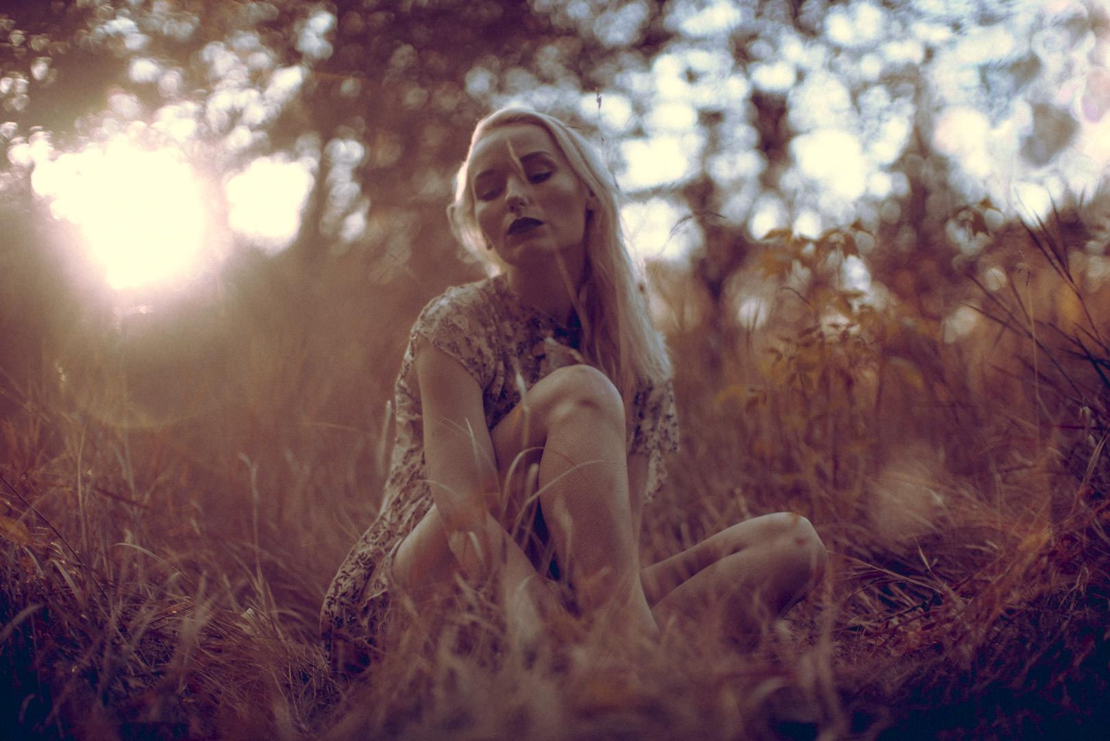 Poison_Garden_vol_I_32